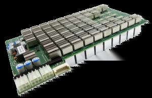Bitmain Releases Overt AsicBoost for Antminer S9