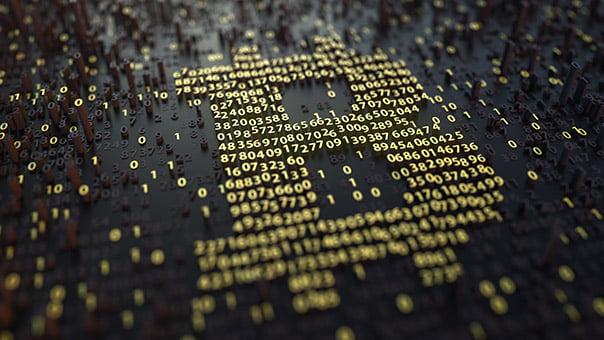 Bitcoin mining - Blog Articles