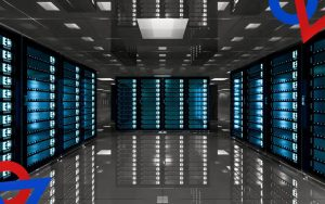 Colocation Mining vs. Cloud Mining