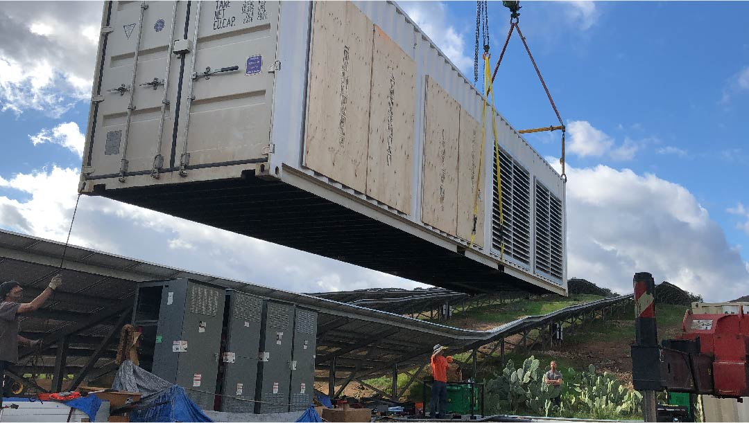 Biostar Renewables Case Study Gallery Images-04