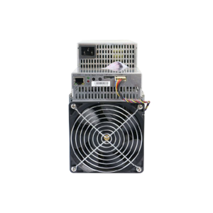 WHATSMINER M30S-100T-38W